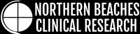 Northern Beaches Clinical Research